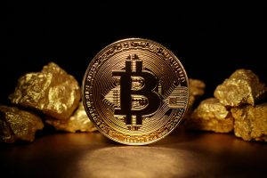Bitcoin Gold kaufen bei IQ Option – CFD Trading