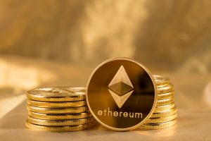 Ethereum kaufen bei IQ Option – CFD Trading