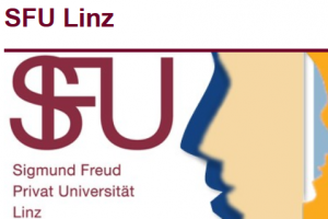 Sigmund Freud Privat Universität Linz (SFU Linz) – Studiengänge & Inskription