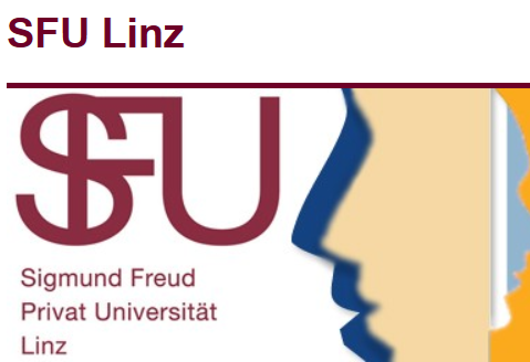 Copyright: Homepage SFU Linz