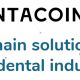 dentacoin, Copyright: https://dentacoin.com/