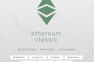 Ethereum Classic kaufen bei IQ Option – CFD Trading
