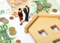 Crowdinvesting in Immobilien